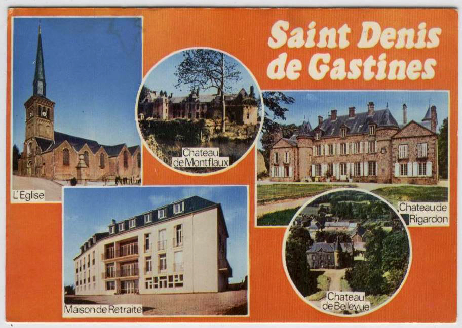 carte-postal-saint-denis-multi-vue.jpg