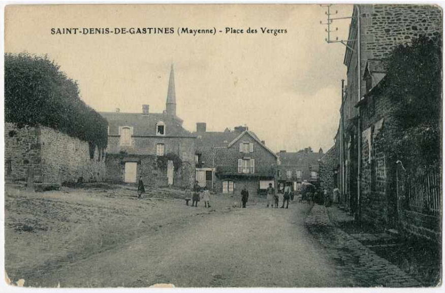place-des-vergers-st-denis.png
