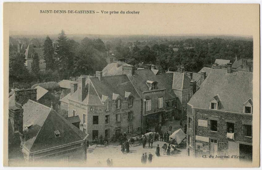 st-denis-vue-du-clocher.png